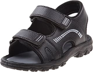 Josmo Boys Outdoor Summer Sandal (Toddler, Little Kid, Big Kid)