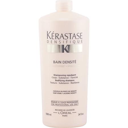 Kerastase Densifique Bain Densité 1000 ml