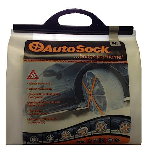 Tire Socks: Amazon com