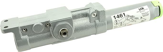 LCN 14613071 1461-3071 689 Standard Cylinder Assembly, Aluminum