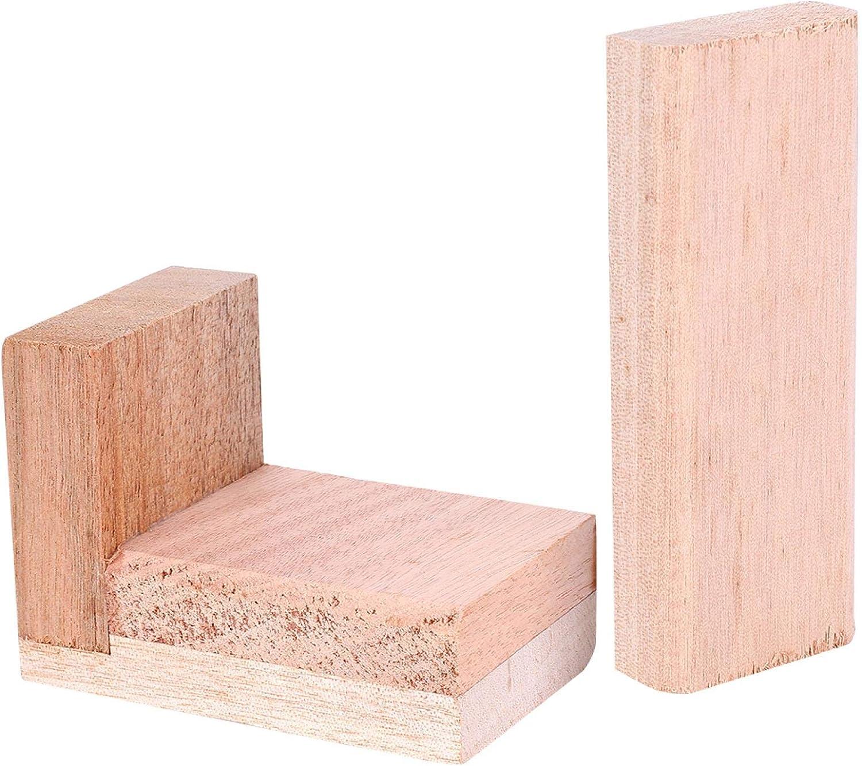 Guitar Max 57% OFF Pillow Neck Rest Fashionable Pillar Woo Wood
