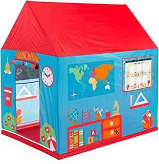 Fun2Give School Play Tent