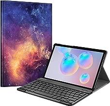 Fintie Keyboard Case for Samsung Galaxy Tab S6 10.5