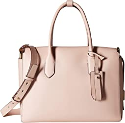 c62877bb24 Women s Bags Latest Styles + FREE SHIPPING