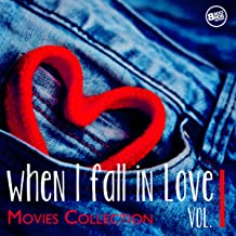 Best when i fall in love movie Reviews