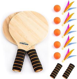 ricisung b/ádminton Raqueta de Tenis Mango de Agarre Envoltura Sudor Banda