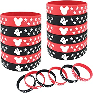 Best mickey mouse gifts india Reviews