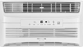 Best frigidaire gallery 6,000 btu quiet window air conditioner Reviews