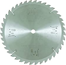 Best hitachi 10 saw blade Reviews