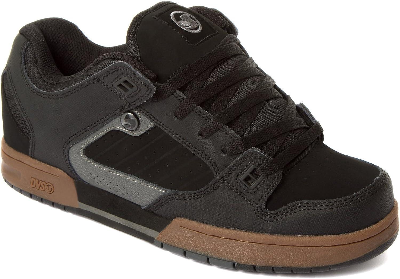 DVS Militia DVF0000110-964 - Footwear  Men's Footwear  Men's Lifestyle shoes