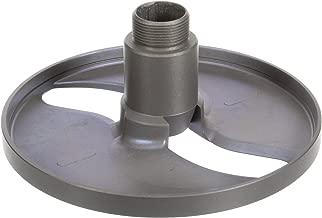 Hobart 00 291055 Adjustable Slicer Plate