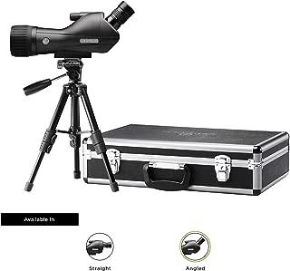Leupold SX-1 Ventana 2 15-45x60mm Spotting Scope