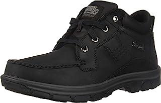 حذاء تشوكا سيجمنت ميليجو للرجال من سكيتشرز