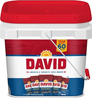 Best david sunflower seeds australia Reviews