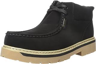 حذاء برقبة رجالي من Lugz Strutt LX