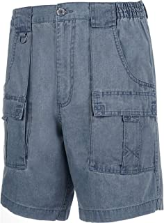 Best hook and tackle beer can cargo shorts Reviews