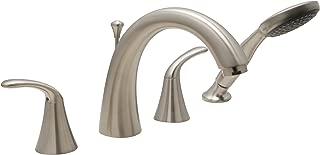 huntington faucets