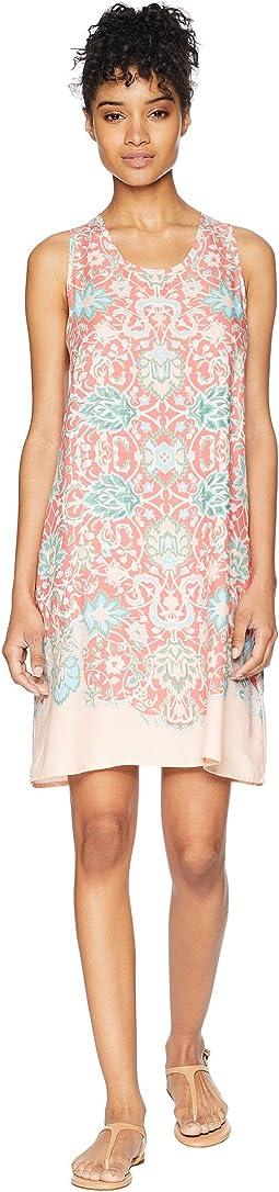 Aventura Clothing Stacia Dress