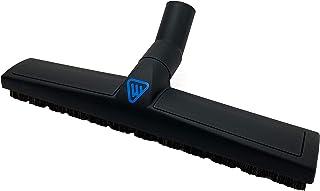 WesselWerk Universal Vacuum Floor Brush Hardwood Vacuum Brush Attachment D360
