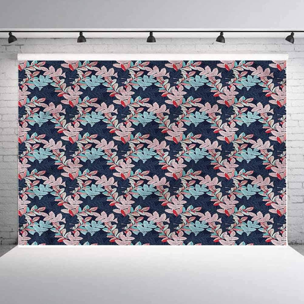 8x8FT Vinyl Wall Photography Backdrop,Zodiac Sagittarius,Grunge Zodiac Background for Party Home Decor Outdoorsy Theme Shoot Props