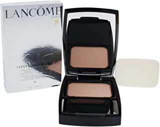 Lancome Teint Idole Ultra Compact Powder Foundation, No. 02 Lys Rose for Women, 0.38 oz, 11.4 milliliters