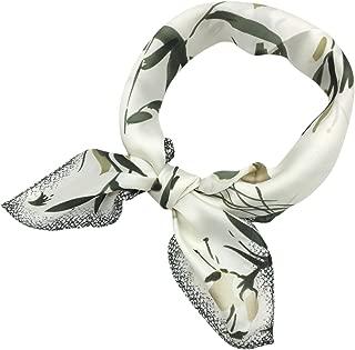 Best flower head scarf Reviews