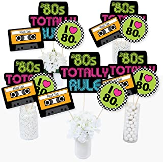 Best i love the 80s stickers Reviews
