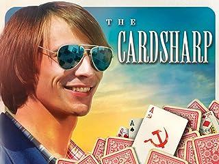 The Cardsharp