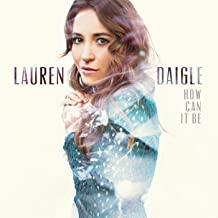 lauren daigle loyal mp3