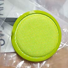 Vacuum Cleaner HEPA Filter Fit for LG VS7300SCW S73OW S86R S86OWS860 VS7302SCW VS7304SCW Handheld Vacuum Cleaner Parts Vac...