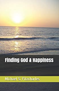 Finding God & Happiness