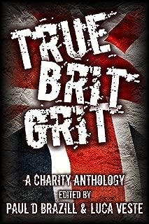 Best grit by brit Reviews