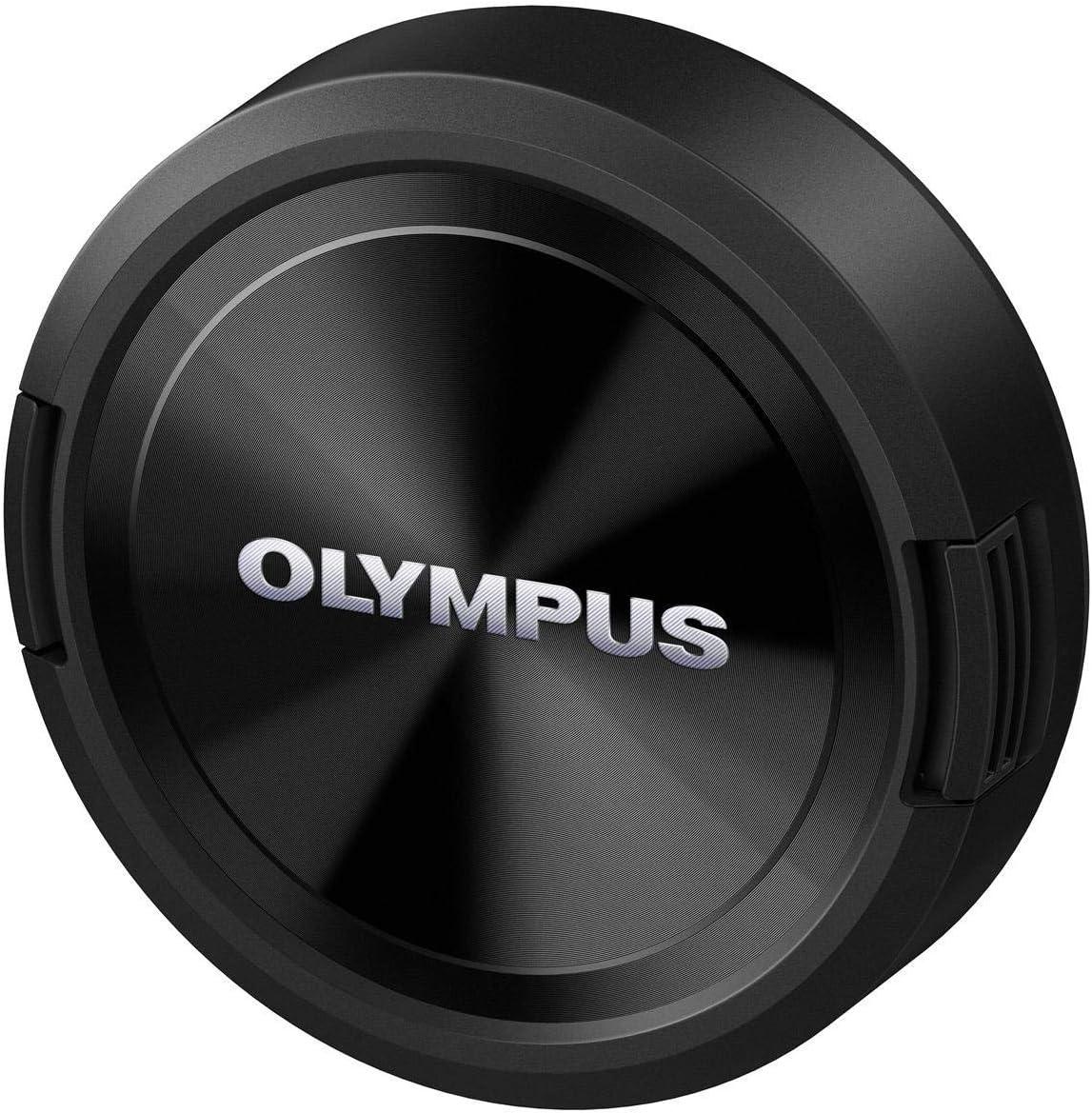 Olympus Low price Max 65% OFF 79 mm Lens Cap 14 7 for Pro ED