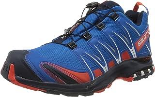 Amazon.es: Últimos tres meses - Aire libre y deporte / Zapatillas y calzado deportivo: Zapatos y complementos