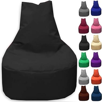 Sitzbag Sitzsack Sessel XL