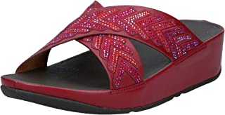 FITFLOP 11996241031 Cora Crystal