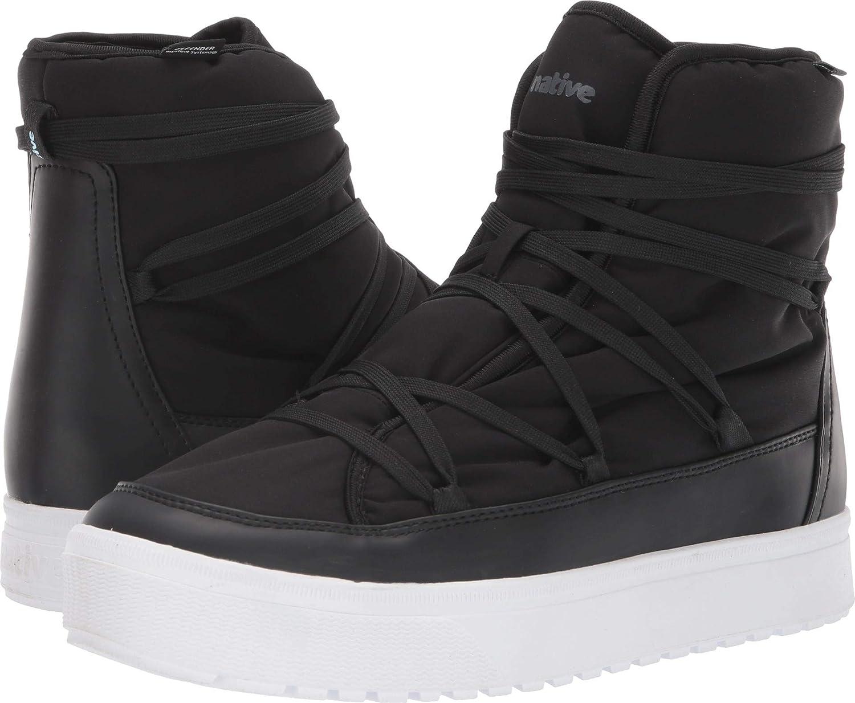 Native skor skor skor Unisex Chamonix  kolla in det billigaste