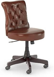 Best chair leg bush Reviews