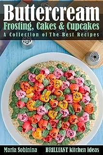 Best digital cake decorating Reviews