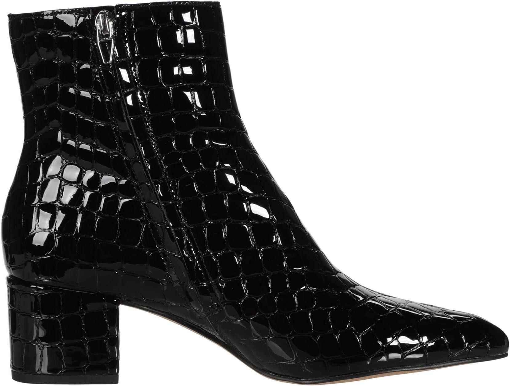 Dolce Vita Bel   Women's shoes   2020 Newest