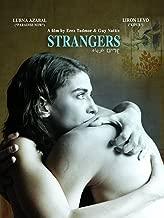 Best israeli film strangers Reviews
