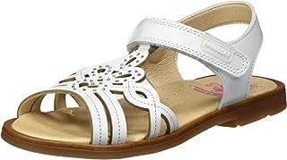 Pablosky Calzado de La Linea Stepeasy - Sandalias Niñas