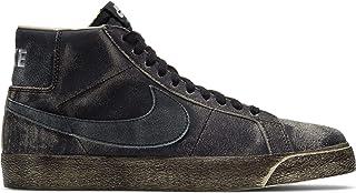Nike SB Zoom Blazer Mid Premium Schuhe für Herren