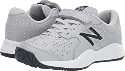 6c26a520b0 New balance 696, Shoes + FREE SHIPPING | Zappos.com