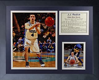 Best jj redick duke Reviews