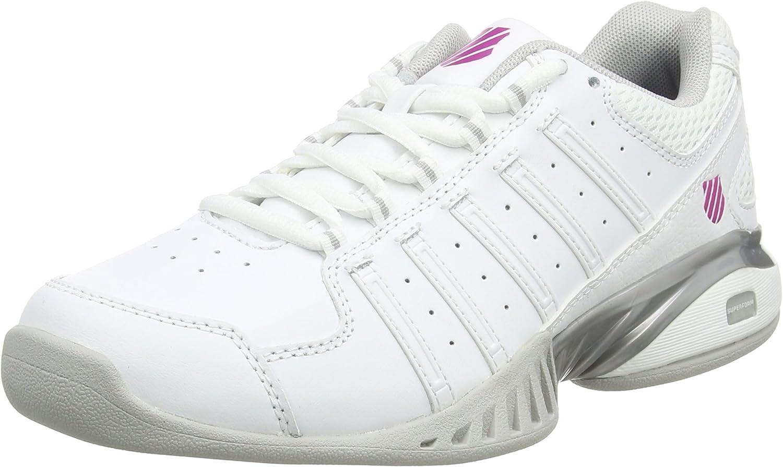 K-Swiss Performance Womens Tennis Shoes