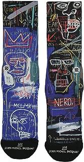 Best basquiat stance socks Reviews