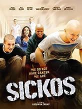 Sickos