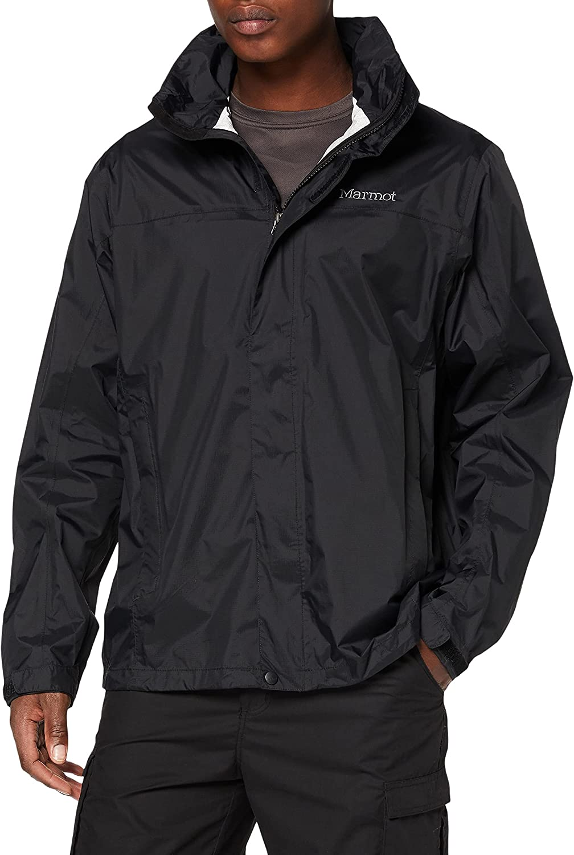 Marmot Mail order Men's Precip Tall Jacket Now free shipping