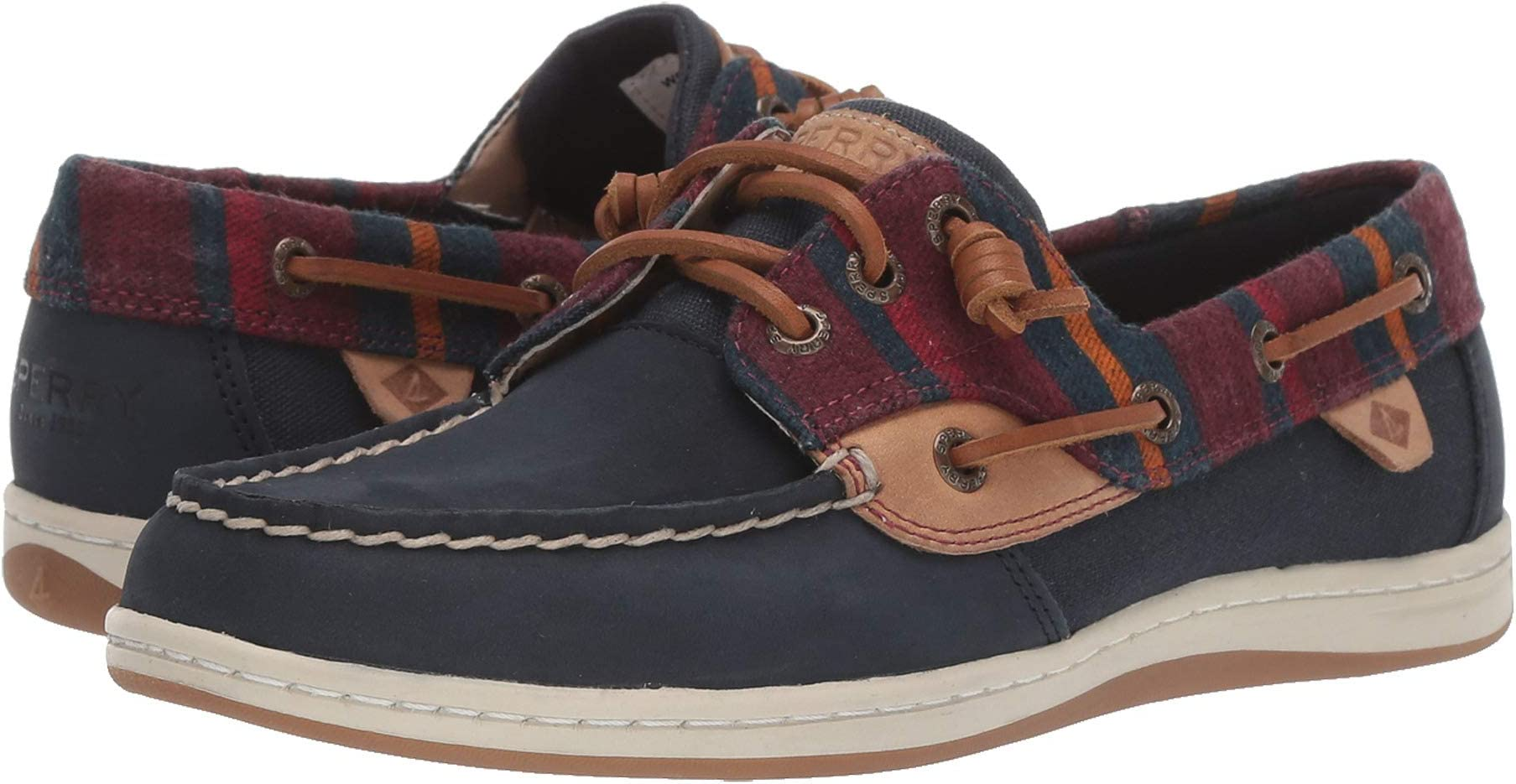 Sperry Boat Shoes Sandals Zappos Com Zappos Com